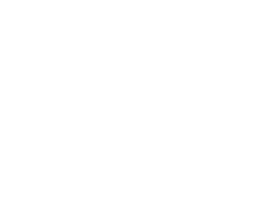 home-medios-de-pago-mobile